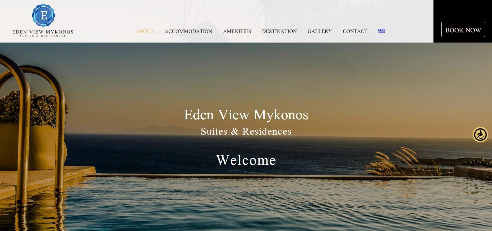 eden_view_mykonos